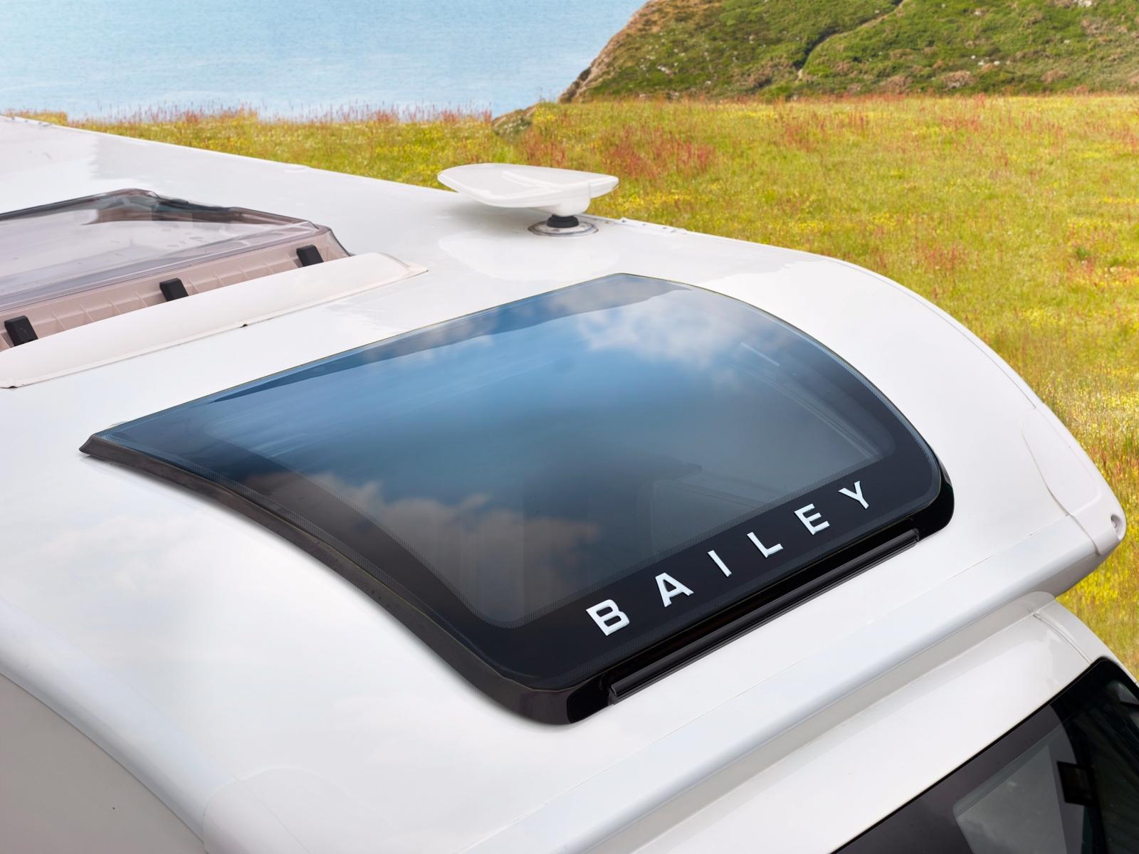Bailey Autograph 79-6 image