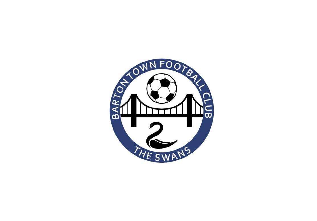 Barton Town FC Match Night