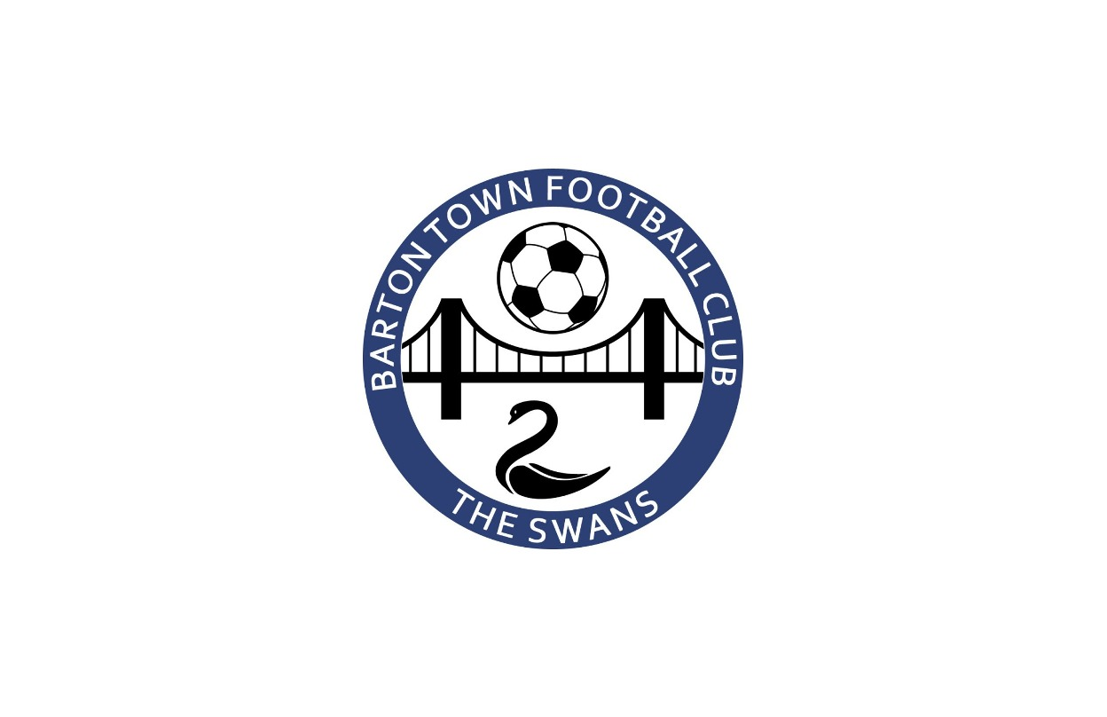 Sponsorship of Barton Town FC