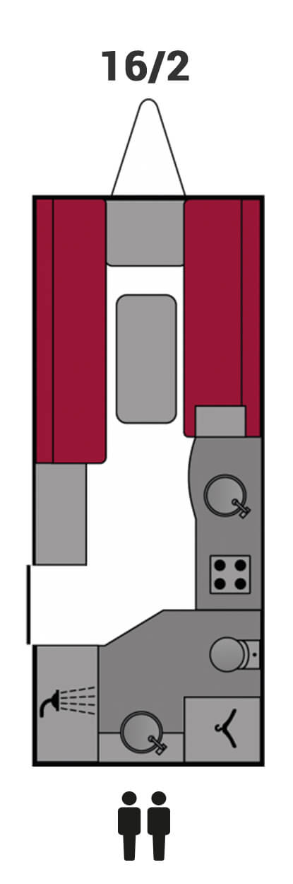 corniche-caravan-16-2-floorplan_1.jpg