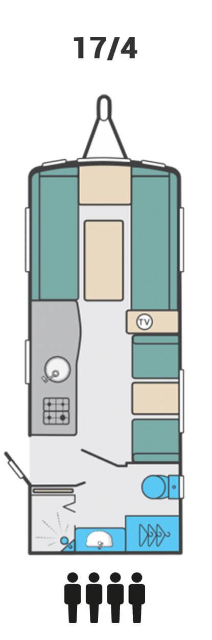 corniche-caravan-17-4-floorplan_1.jpg