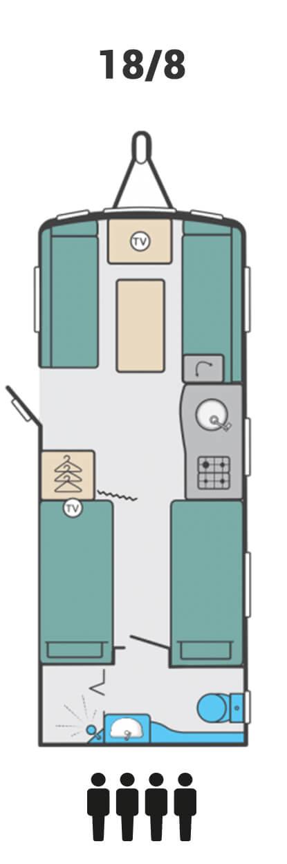 corniche-caravan-18-8-floorplan_1.jpg