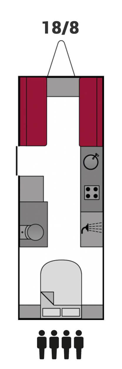 corniche-caravan-19-4-floorplan_1.jpg
