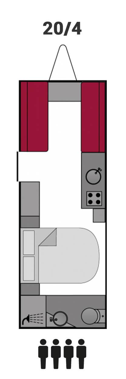 corniche-caravan-20-4-floorplan_1.jpg