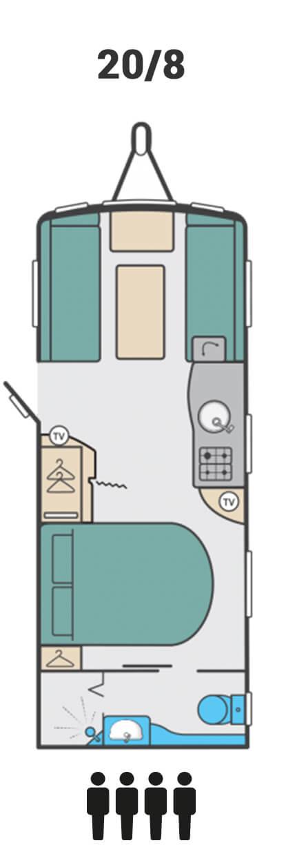 corniche-caravan-20-8-floorplan_1.jpg