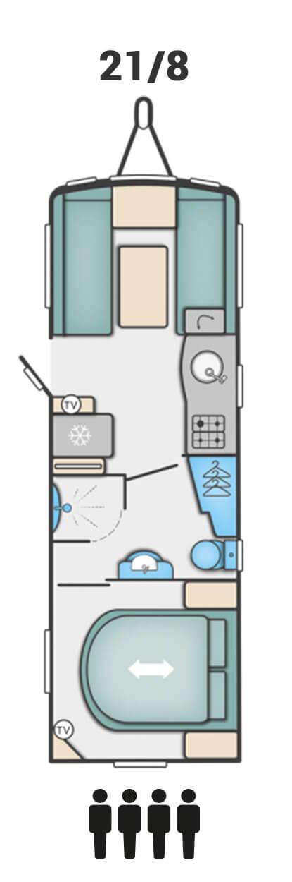 corniche-caravan-21-8-floorplan_1.jpg