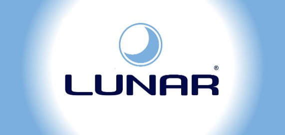 Huge Savings on 2018 Lunar Caravans