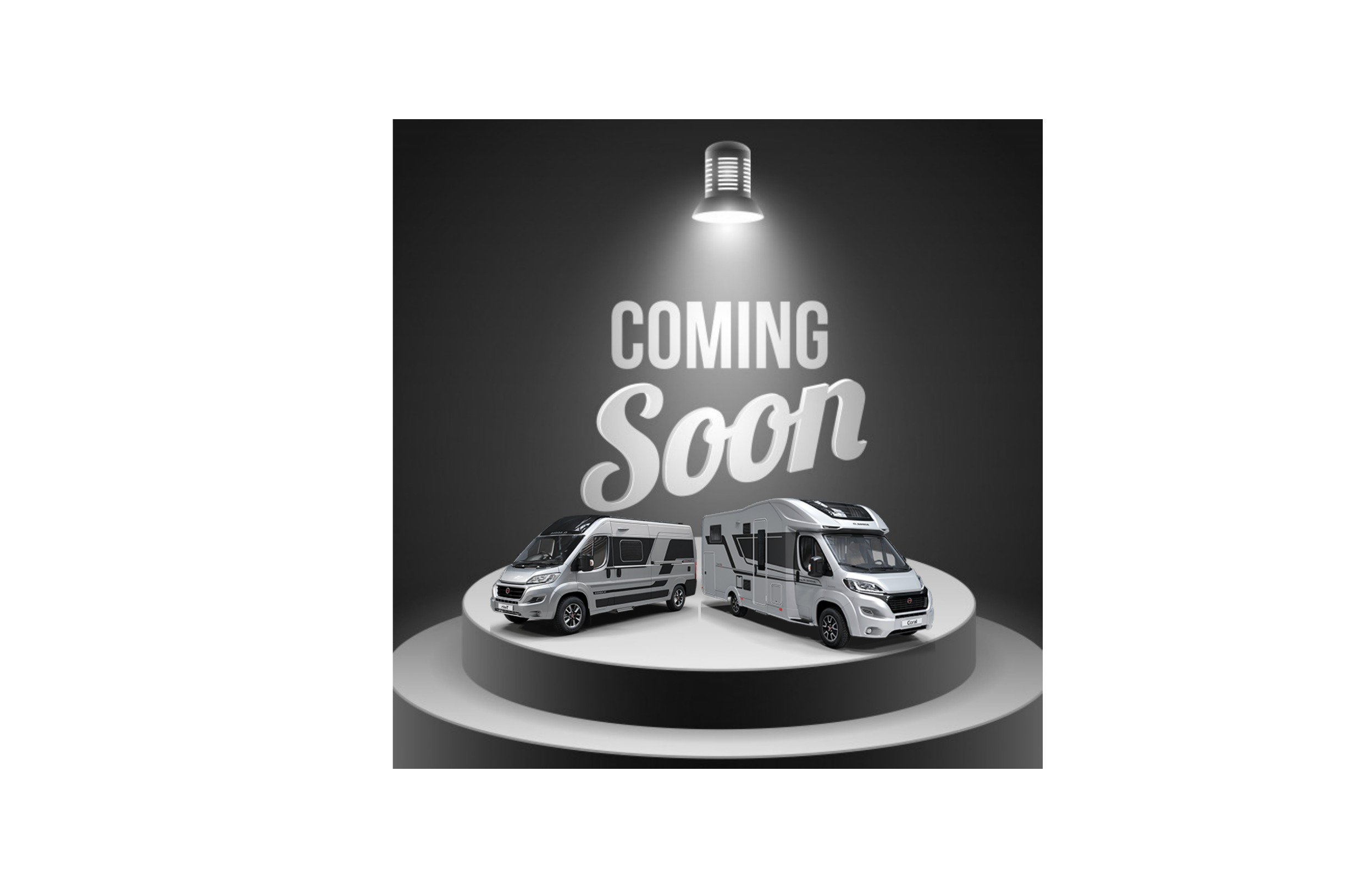 Something New Is Arriving At Wandahome