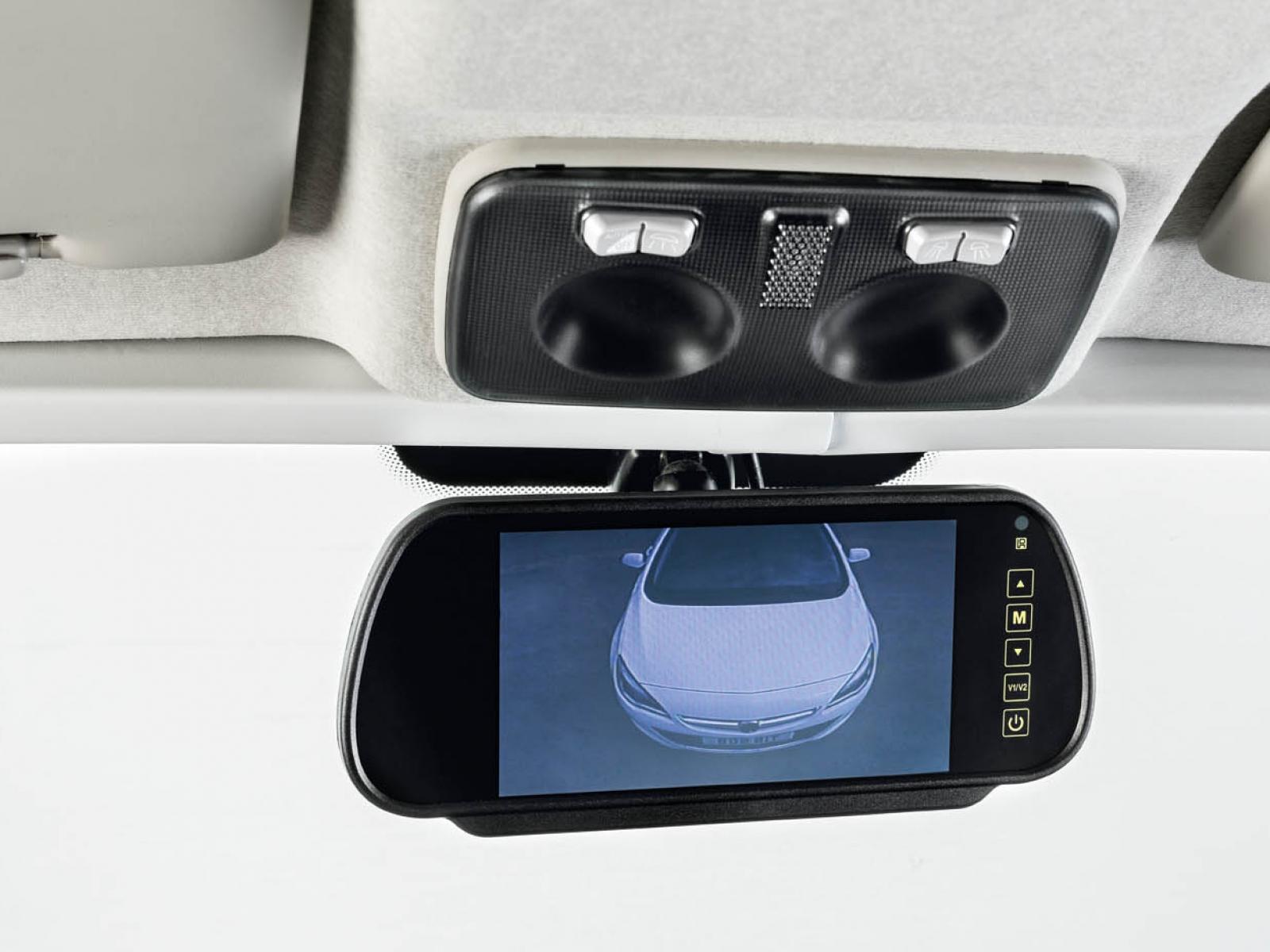 Swift Bessacarr 412 Automatic 2017 image