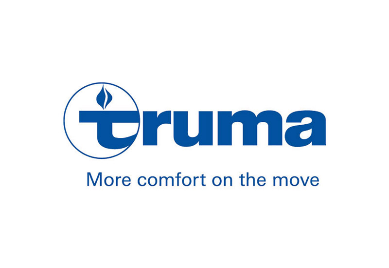 Truma Inet Step By Step Guide