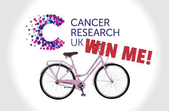 Our Continued Support Of Cancer Research