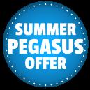 Pegasus Offer