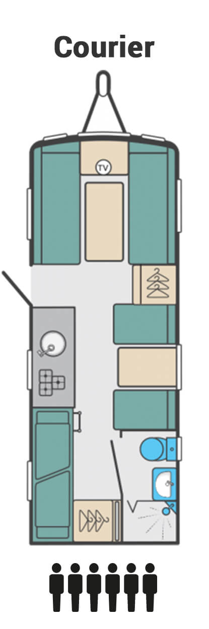 swift-ace-courier-floorplan_1.jpg
