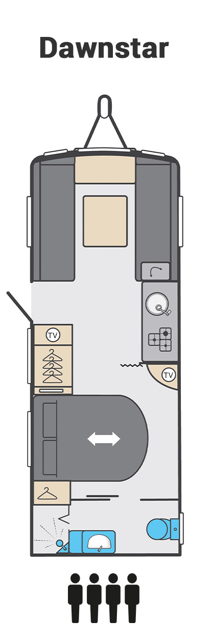 swift-ace-dawnstar-floorplan_2.jpg