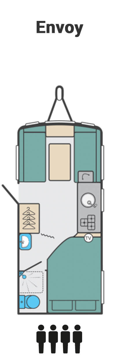 swift-ace-envoy-floorplan_1.jpg