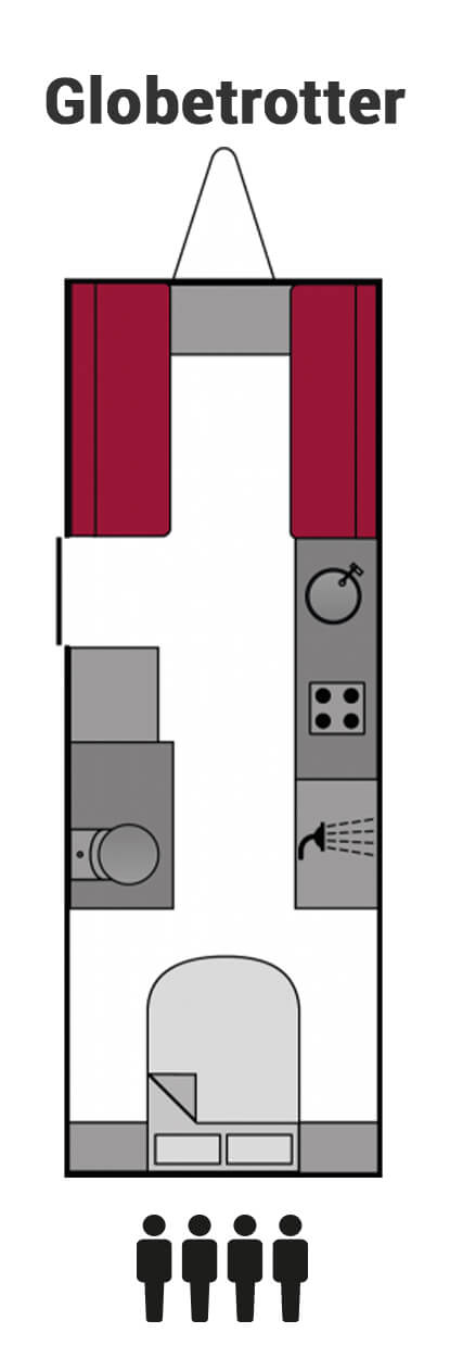 swift-ace-globetrotter-floorplan_1.jpg