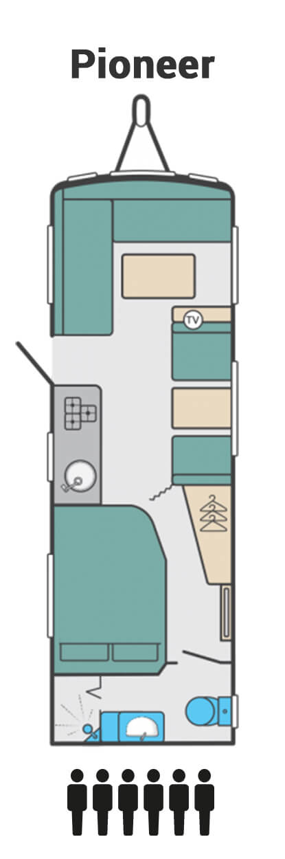 swift-ace-pioneer-floorplan_1.jpg