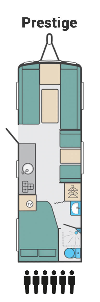 swift-ace-prestige-floorplan_1.jpg