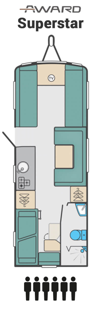 swift-ace-superstar-floorplan_1.jpg