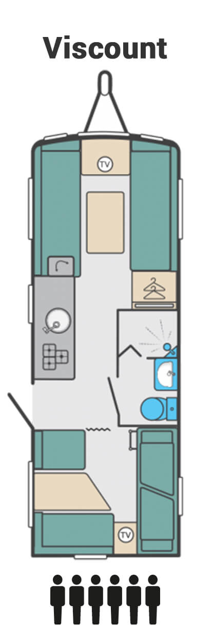 swift-ace-viscount-floorplan_1.jpg