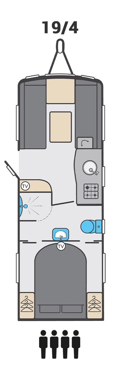 swift-corniche-194-floorplan.jpg