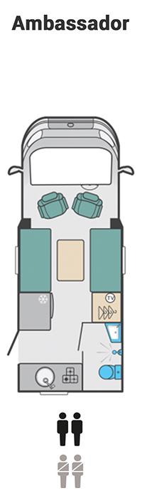 swift-motorhome-ambassador-floorplan-sml.jpg