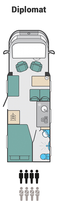 swift-motorhome-diplomat-floorplan-sml.jpg