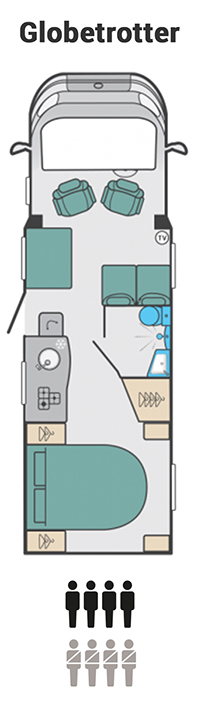 swift-motorhome-globetrotter-floorplan-sml_1.jpg