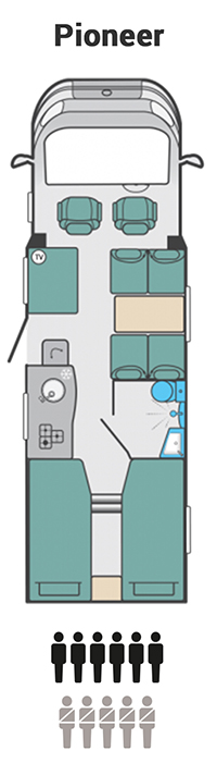 swift-motorhome-pioneer-floorplan-sml.jpg