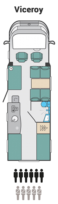 swift-motorhome-viceroy-floorplan-sml.jpg