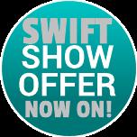 Swift NEC Offer