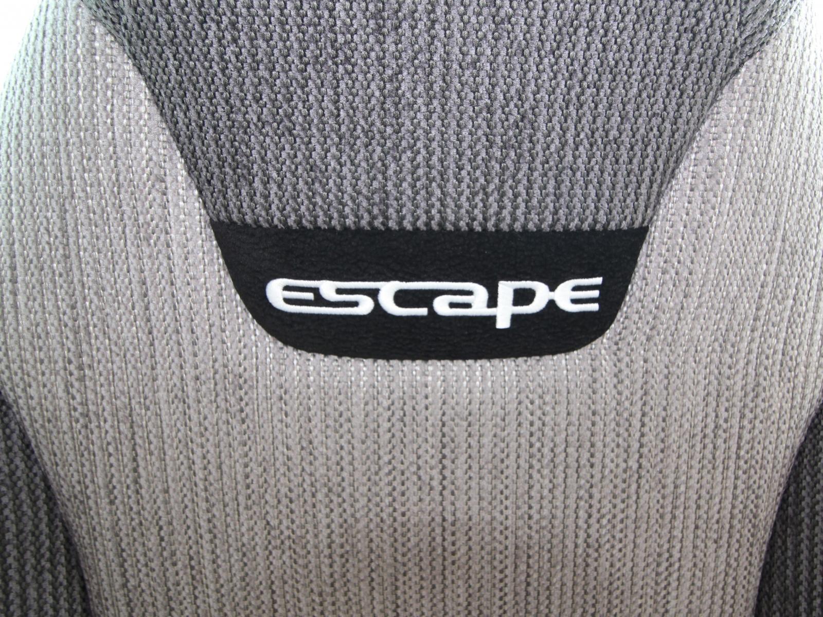 Swift Escape 674 image